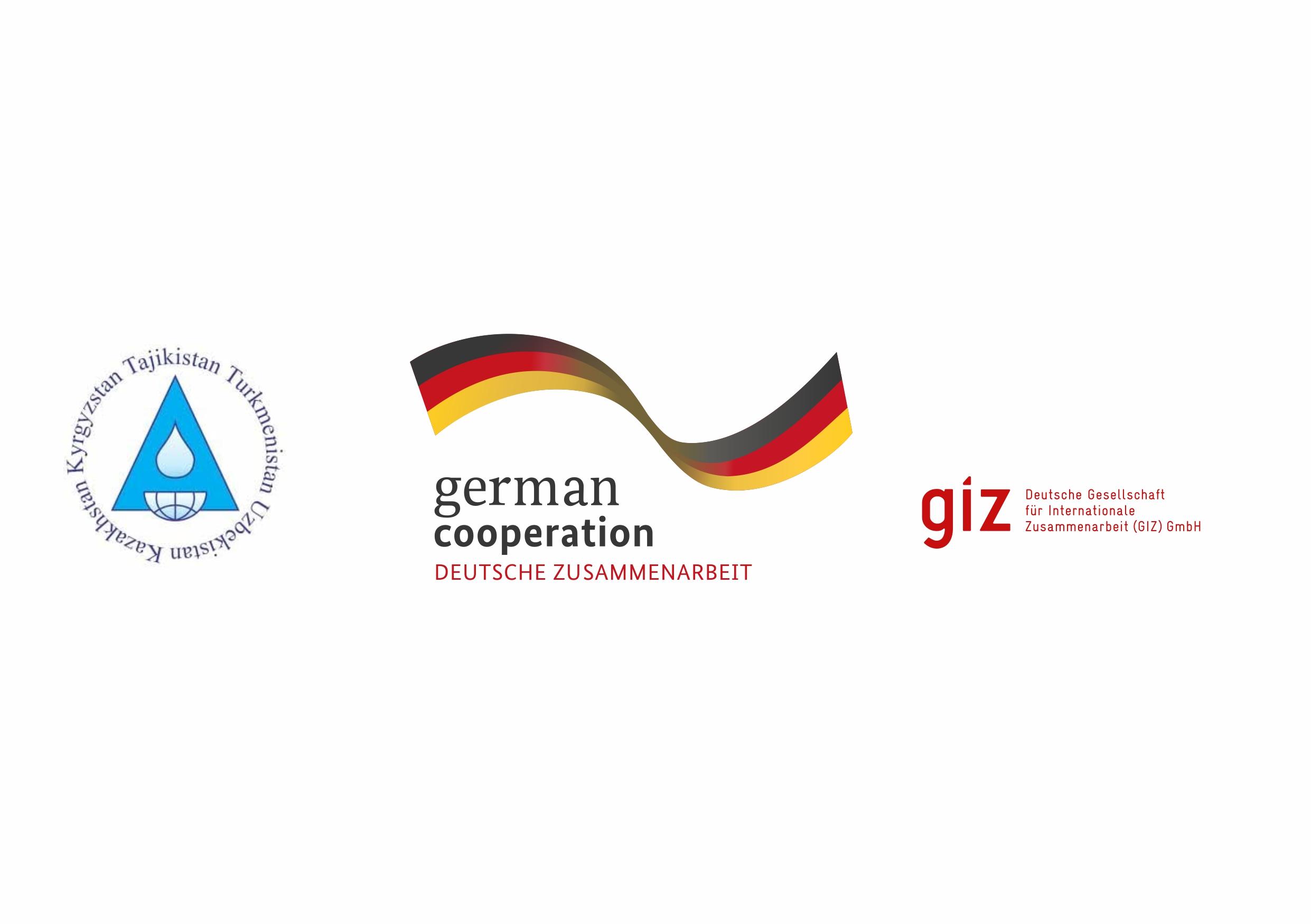 Сотрудничество продолжается: Меморандум о сотрудничестве с МФСА Таджикистан